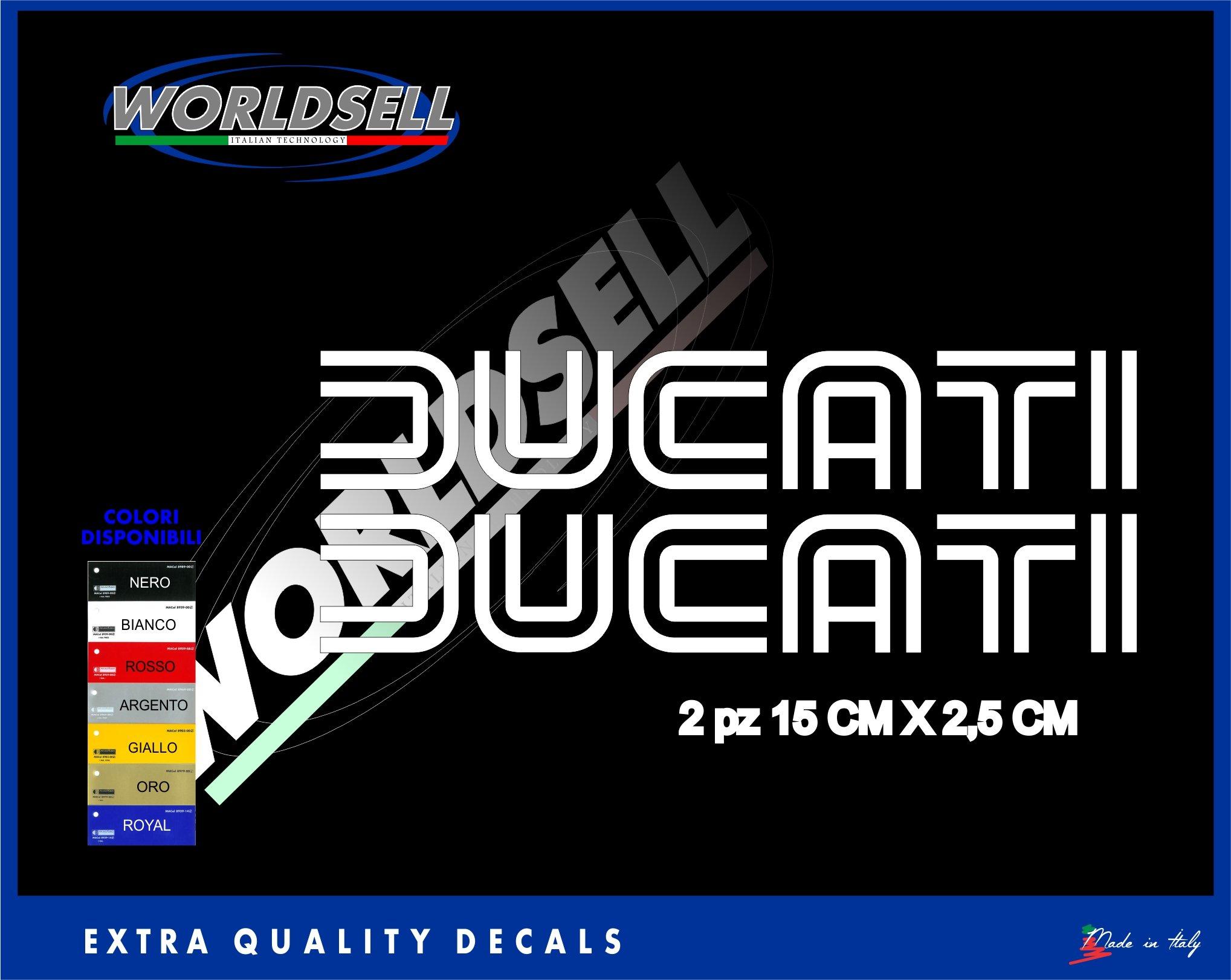 Pegatinas pegatinas Old PANIGALE Ducati 848 1098 999 749 916 998 748 996 Monster, negro: Amazon.es: Deportes y aire libre