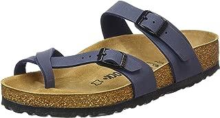 summer sandals sale uk
