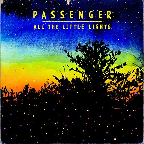 Let Her Go by Passenger on Amazon Music - Amazon com