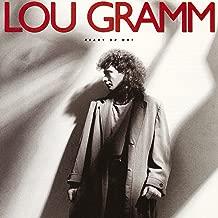 Best lou gramm midnight blue mp3 Reviews