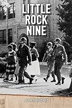 Little Rock Nine (Red Rhino Nonfiction)