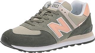 New Balance Women's 574 V2 Varsity Sneaker