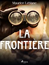 La Frontière (French Edition)
