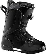 Rossignol Crank Boa H3 - Botas de Snowboard para Hombre