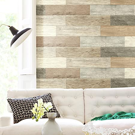 Details about  /3D Background Wall M1278 Wallpaper Wall art Self Adhesive Removable Sticker Amy show original title