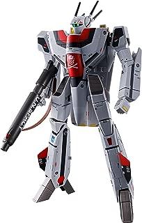 Bandai DX Chogokin Movie Ver. VF-1S Valkyrie Ichijo Hikaru Machine Super Dimension Fortress Macross-Do You Remember Love?