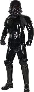 Star Wars Supreme Edition Shadow Trooper Adult Costume