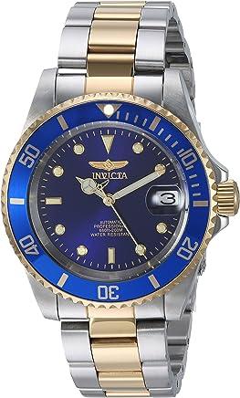 comprar-Invicta-Pro-Diver