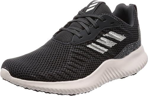 Adidas Alphañounce RC M, Hauszapatos de Trail Running para Hombre