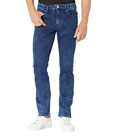 Calvin Klein Slim Repreve High Stretch Jeans in Afterglow
