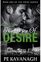 The Price of Desire (The Price Series Book 1) Kindle Edition