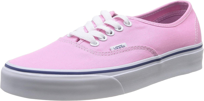 Vans Unisex Adults' Authentic Sneaker