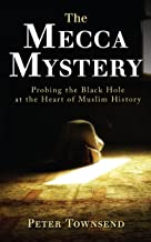 Best mystery of mecca Reviews