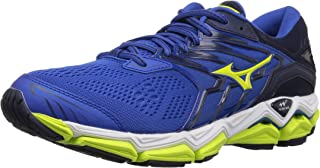 Mizuno Men's Wave Horizon 2 Running Shoes