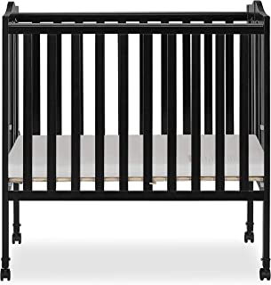 Best black co sleeper Reviews