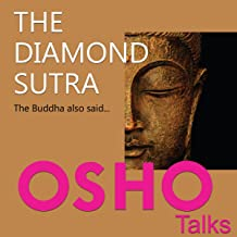 Best the diamond sutra osho Reviews