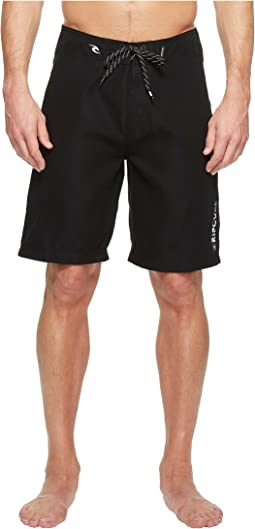All Time 2.0 Boardshorts