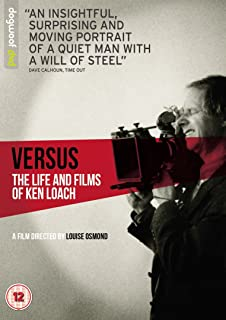 Versus: the Life and Films of