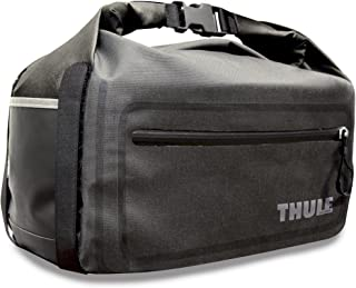 Thule Pack39;n Pedal Bike Trunk Bag 100055