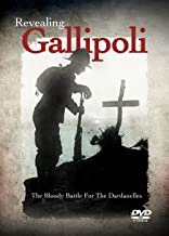 Revealing Gallipoli [DVD]