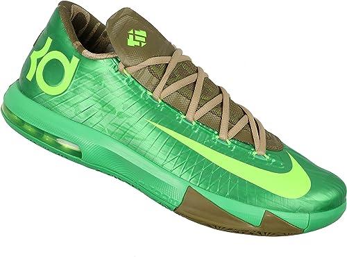 Nike KD VI Chaussures de Formation Sportive
