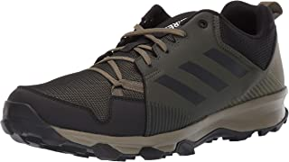 Men's Terrex Tracerocker Trail Running Shoe