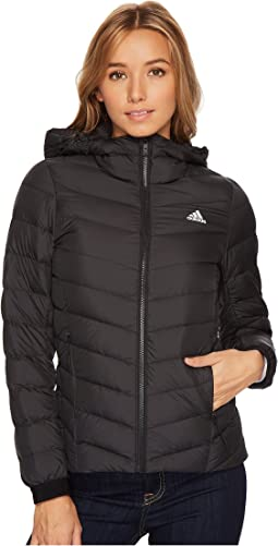 Climawarm® Nuvic Jacket
