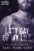 Best the last day of life Reviews