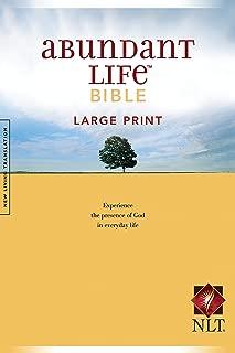 Best abundant life llc Reviews