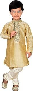 Desi Sarees Boys Sherwani Kurta Pyjama Shalwar Wedding 869