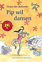 Pip wil dansen (Swing)