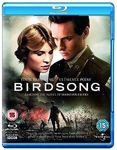 Birdsong [Blu-ray]