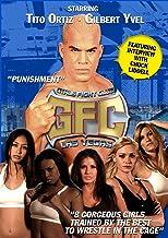 Tito Ortiz's Girls Fight Club