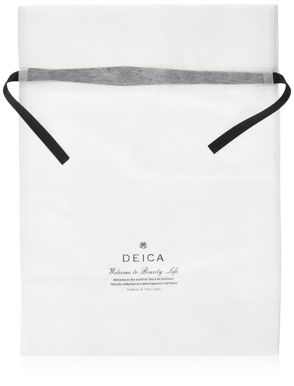 寄稿者石の失望DEICA DEICAギフト袋 ホワイト小