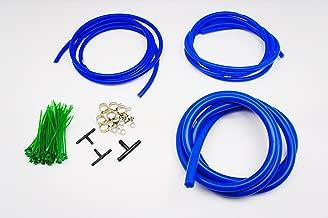 bmw m54 vacuum hose diagram