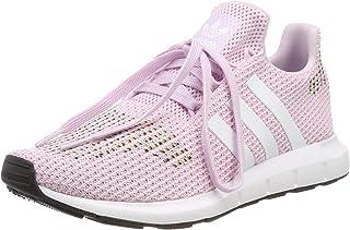 a854d167a2c51 Amazon.com: adidas - Amazon Global Store / Shoes / Women: Clothing ...