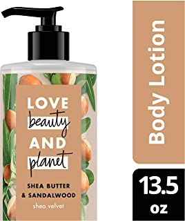 Best mini body lotion Reviews
