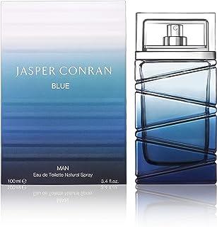 Jasper Conran Blue Man woda toaletowa w sprayu, 100 ml