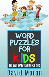 Best rebus puzzles for kids Reviews