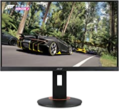 Best 144hz g sync vs 240hz Reviews