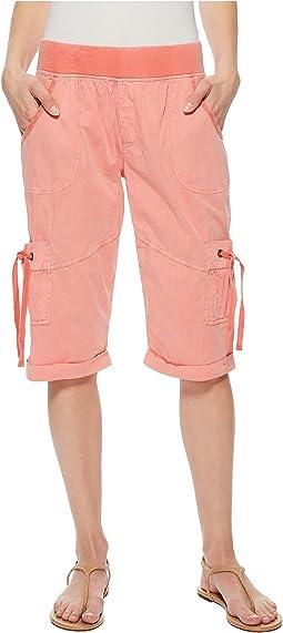 XCVI Rylee Shorts