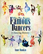 Best biography of famous dancers Reviews