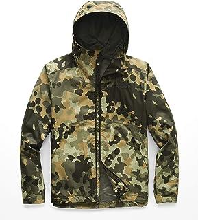 Amazon.com  The North Face - Trench   Rain   Jackets   Coats ... 8a035fffb