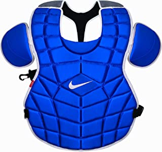 Best nike catchers chest protector Reviews