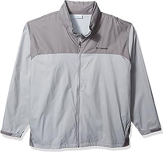 Columbia Men's Glennaker Lake Jacket