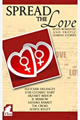 Spread the Love Kindle Edition
