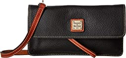 Pebbble Milly Crossbody