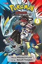 Pokemon Adventures: Black & White 2, Vol. 1 (Pokemon Adventures: Black 2 & White 2)