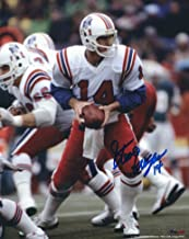 steve grogan photos