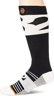 Thirtytwo Men's Corp Snowboard Socks